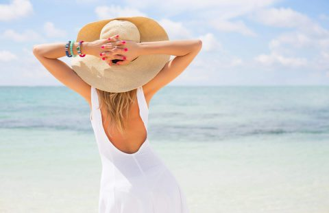 Berman Cosmetic Surgery & Skin Care Center - Smart Lipo