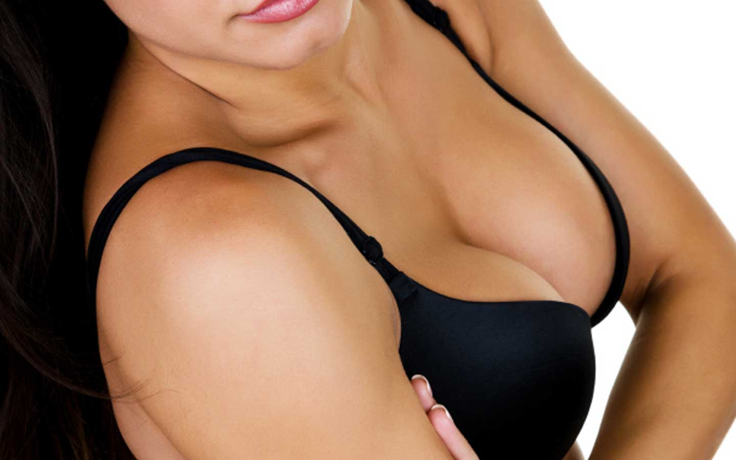 w Soon After a Breast Augmentation Can You Work Out - Berman Cosmetic Surgery Blog