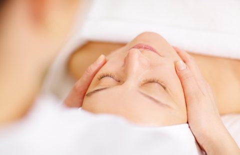 Berman Cosmetic Surgery & Skin Care Center - Non-Surgical Procedures