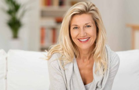 Surgical Facelift Alternatives - Berman Cosmetic Surgery