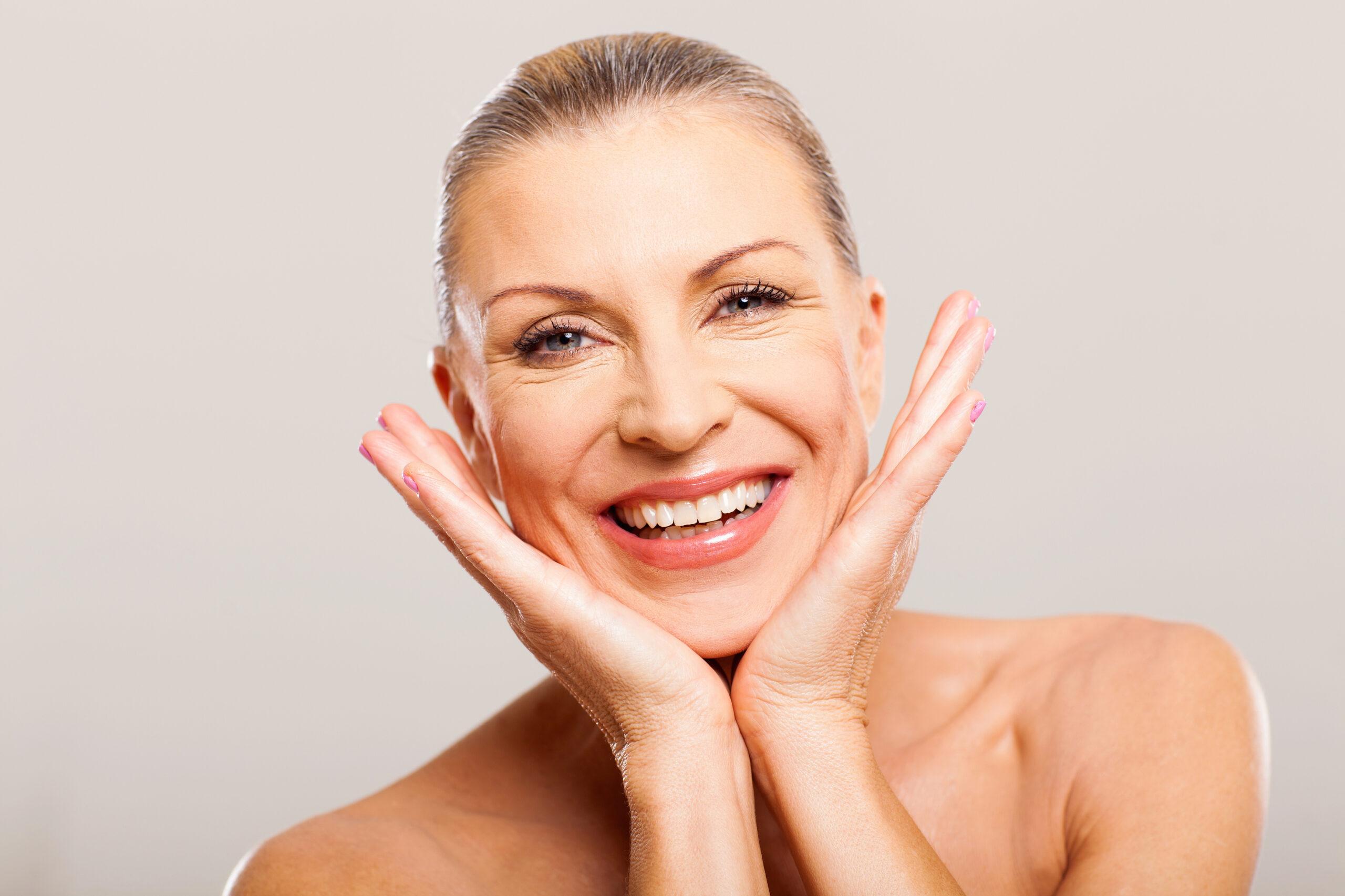 Berman Cosmetic Surgery & Skin Care Center - Facial Surgical Procedures