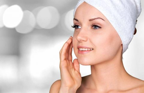 best product for age spots on hands